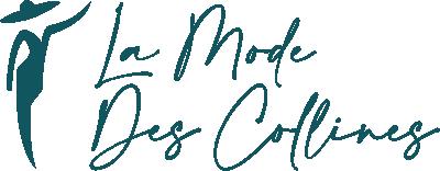 Logo_LaModeDesCollines_Saint-Donat